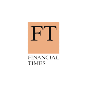 Financial Times Senior Manager Responsibilities