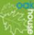 OakHouse Company Logo