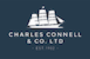 Charles Connell & Co Logo