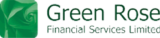 Green Rose Financial Services Limited Logo