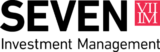 Seven Investment Management Logo