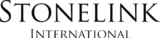 StoneLink International Logo