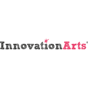 Innovation Arts Logo