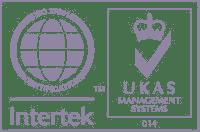 ISO 27001 VoiceNotes Transcription Service
