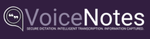 outsourcing and transcription